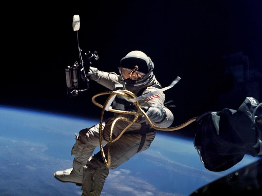 voyage espace premier