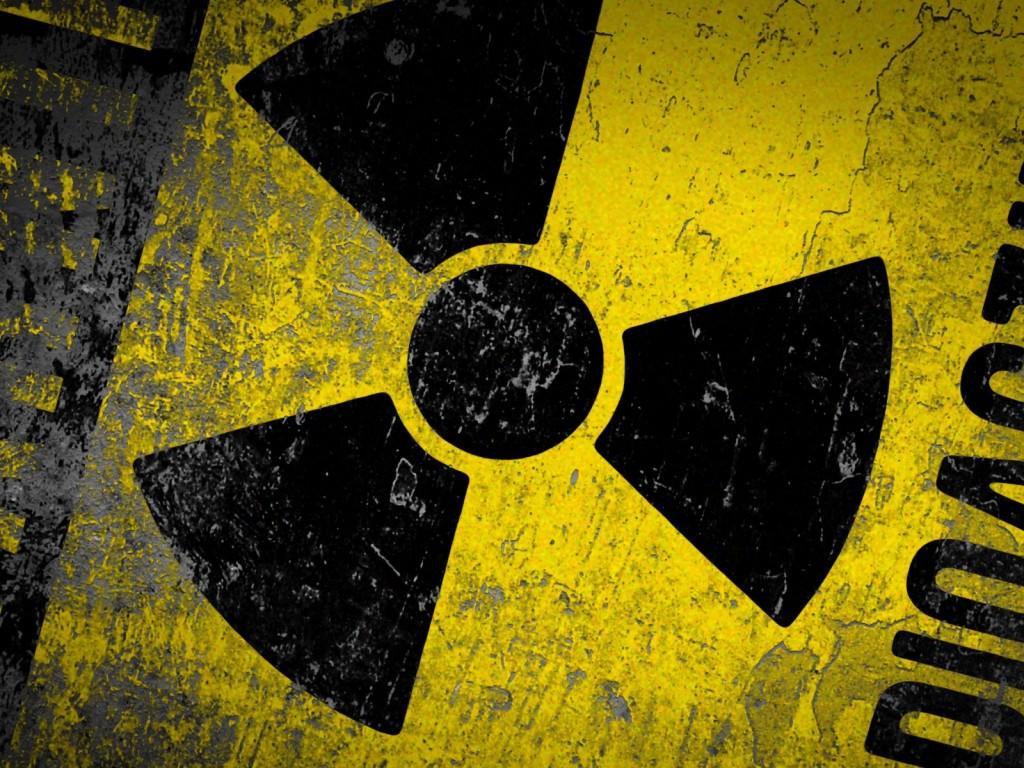 fukushima danger