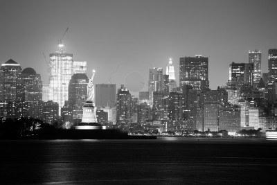 séjour new york
