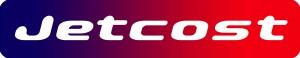 Cherchez vos vols pas cher sur Jetcost.com