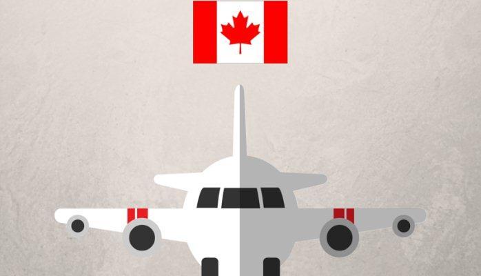 canada-travel-authorization-eta-online