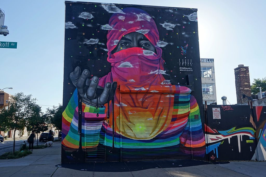 Street_art_in_Brooklyn_21